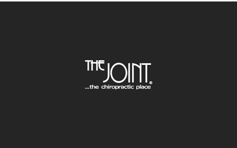 The Joint (1)
