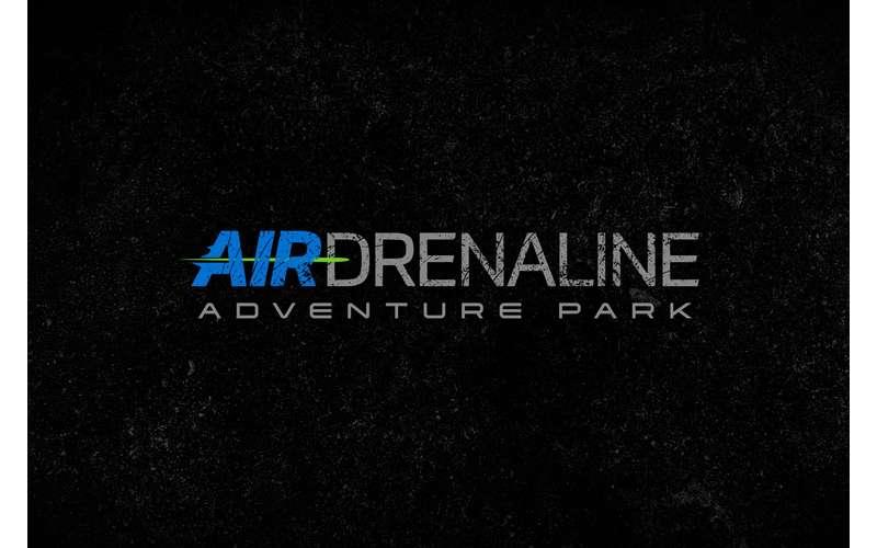 Airdrenaline logo
