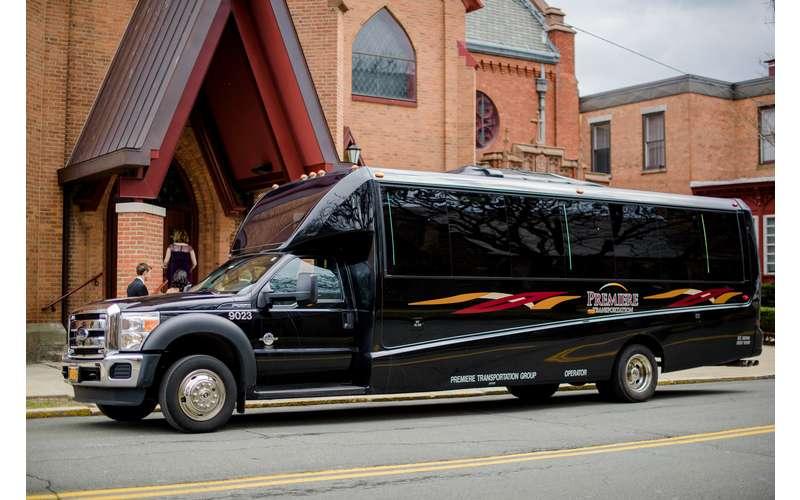 Albany Ny Airport Car Service
