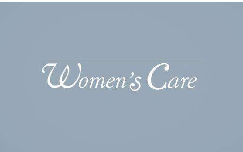 Women's Care In OB-GYN, PC (1)