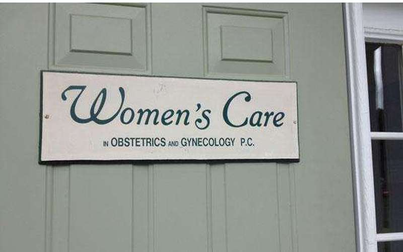 Women's Care In OB-GYN, PC (4)