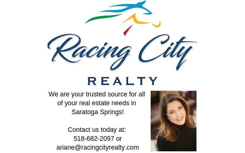 Racing City Realty (9)