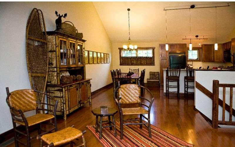 Owaissa Club Vacation Rentals (5)
