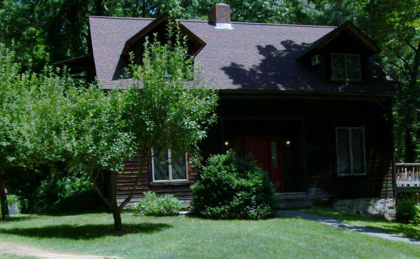 House Rental In Lake George New York At The Lake Shore Drive - 3 bedroom house rent