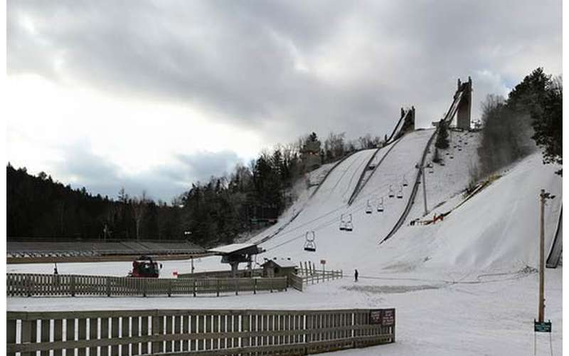 Lake Placid Olympic Jumping Complex (4)