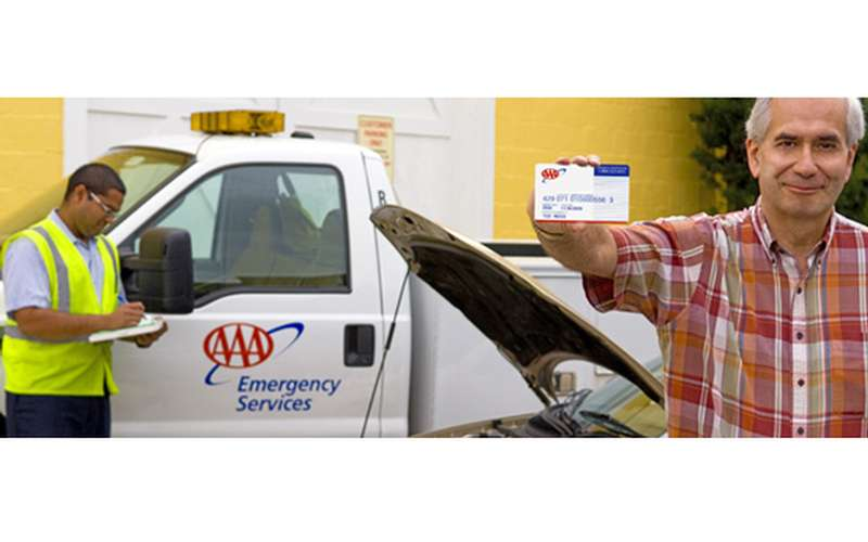 Roadside And Travel Assistance By Aaa Hudson Valley