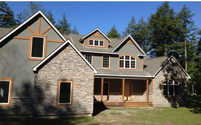 Saratoga Construction, LLC (4)