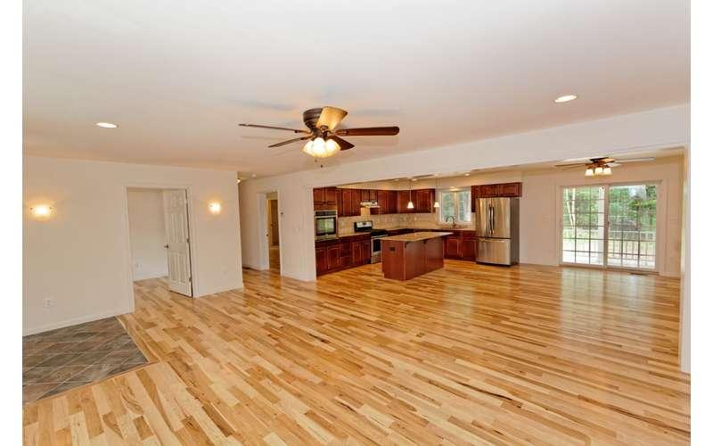 Saratoga Construction, LLC (11)