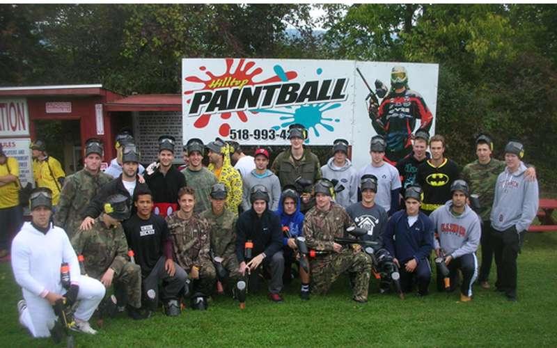 Hilltop Paintball Sports Complex (5)