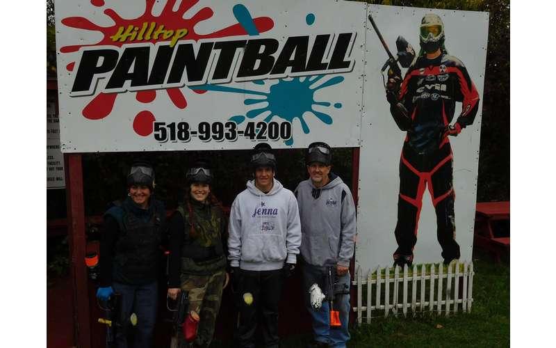 Hilltop Paintball Sports Complex (13)