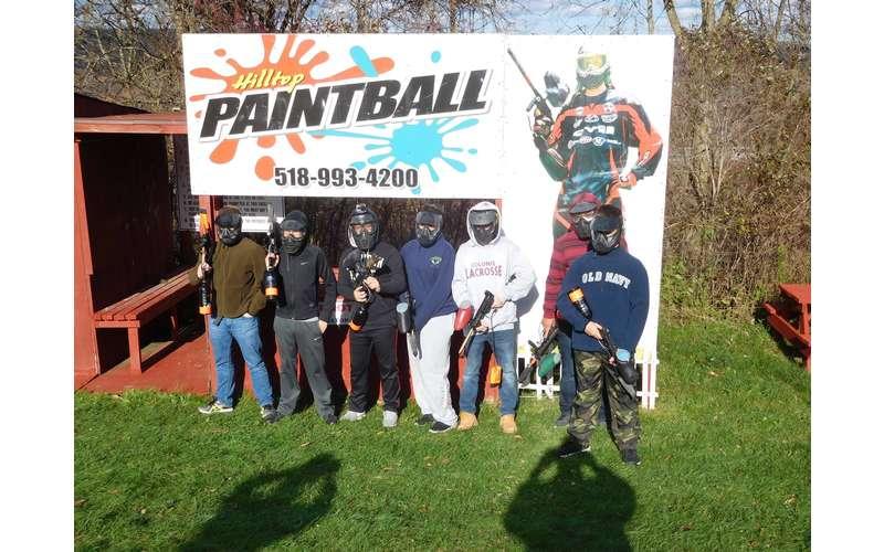 Hilltop Paintball Sports Complex (7)