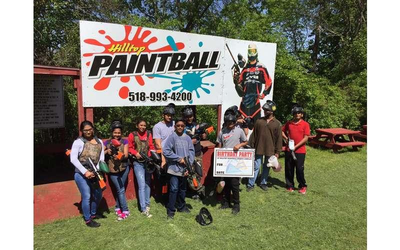 Hilltop Paintball Sports Complex (4)