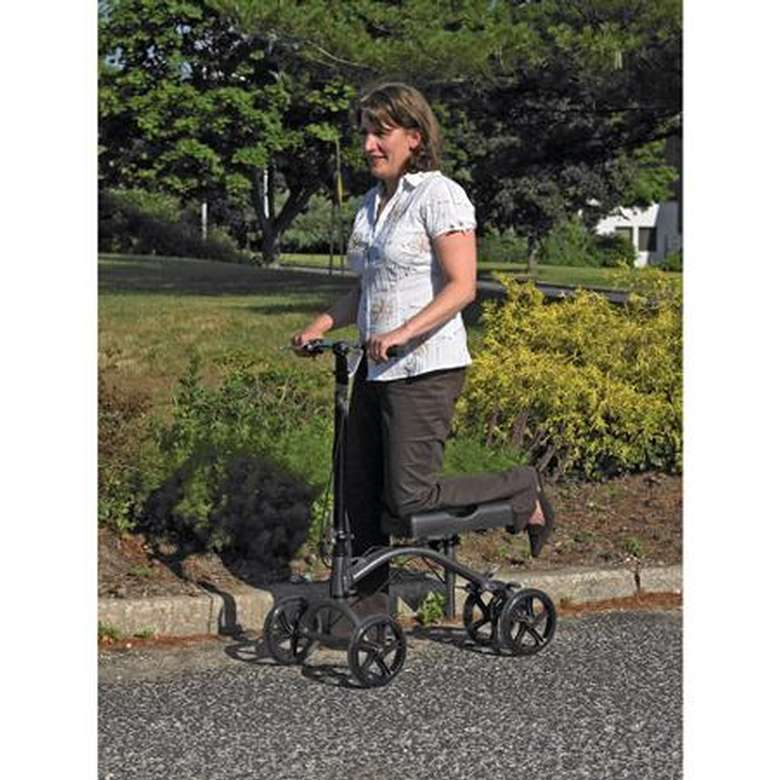 Knee Walkers for rent or sale