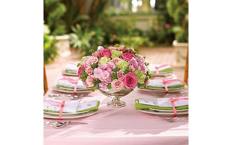 Memes florist gifts in corinth ny find fresh flowers hire memes as your wedding florist and let them design beautiful flower arrangements for your reception mightylinksfo