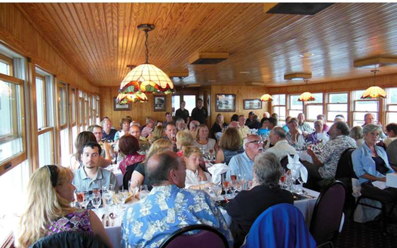 Raquette Lake Navigation Company (4)