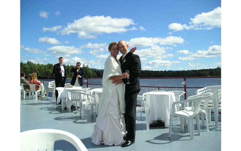 Raquette Lake Navigation Company (7)
