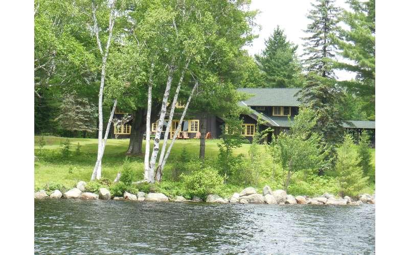 Raquette Lake Navigation Company (6)