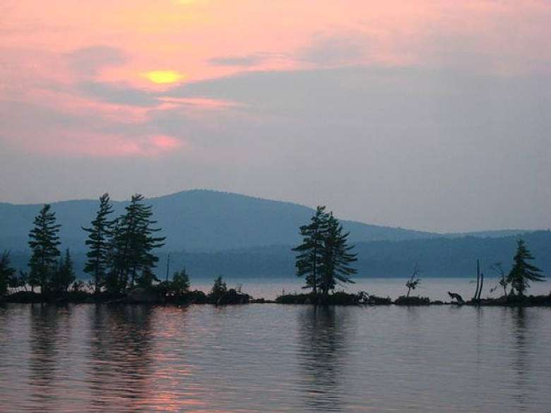Raquette Lake Navigation Company (13)