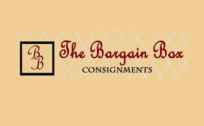 The Bargain Box Consignments