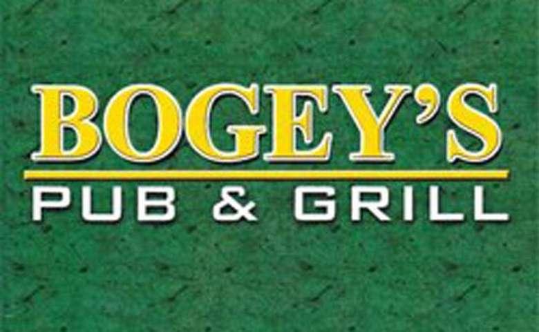 Bogey's Pub & Grill (1)