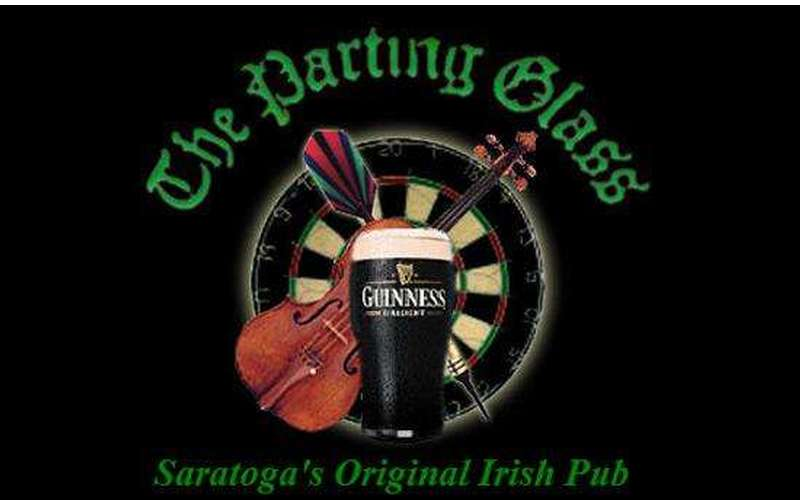 The Parting Glass - Irish Pub & Restaurant (1)