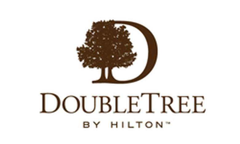 DoubleTree by Hilton Schenectady (1)