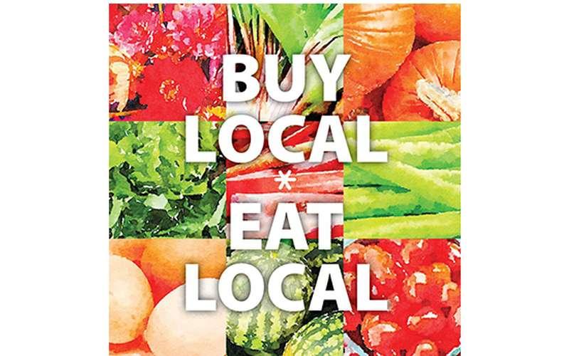 Schenectady Greenmarket (3)