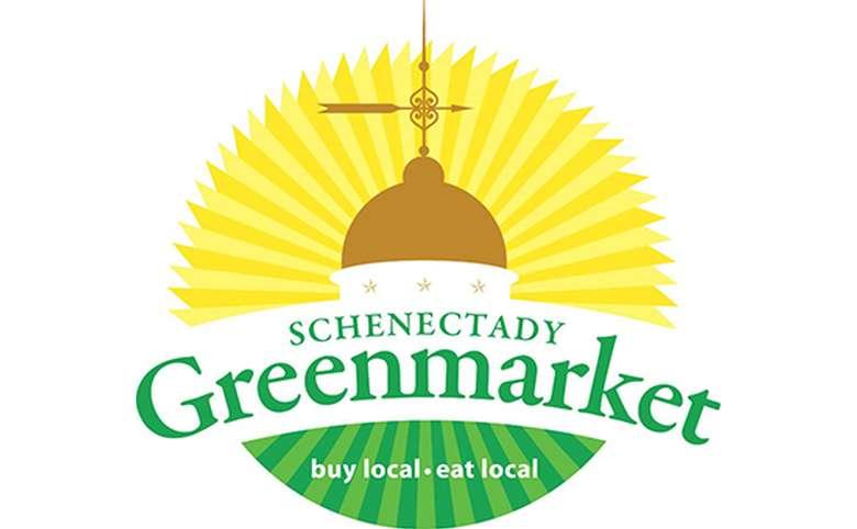 Schenectady Greenmarket (1)