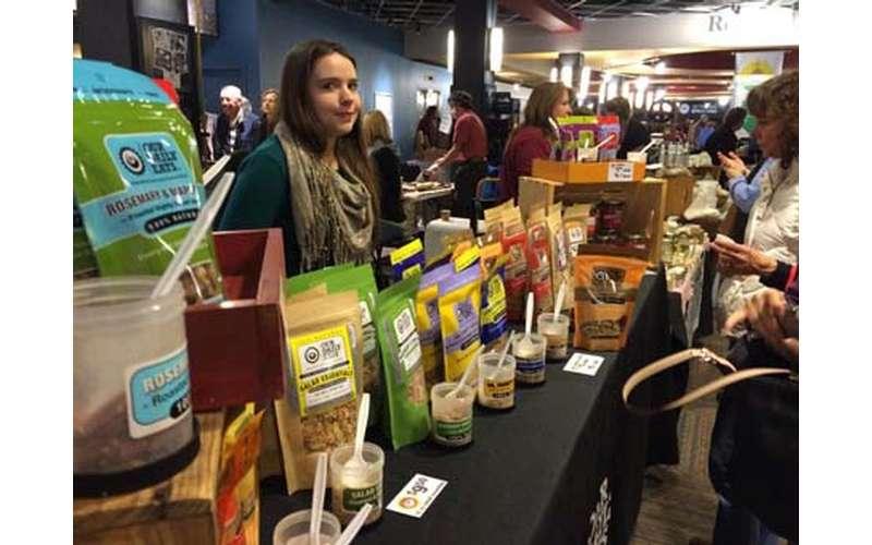 Schenectady Greenmarket (6)