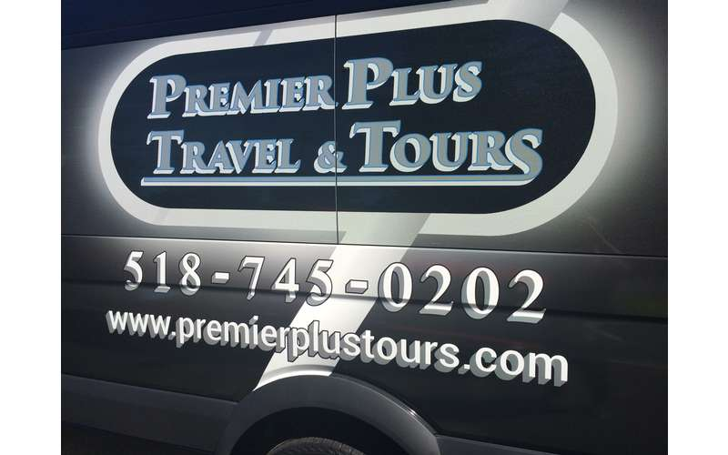 Premier Plus Travel & Tours (10)