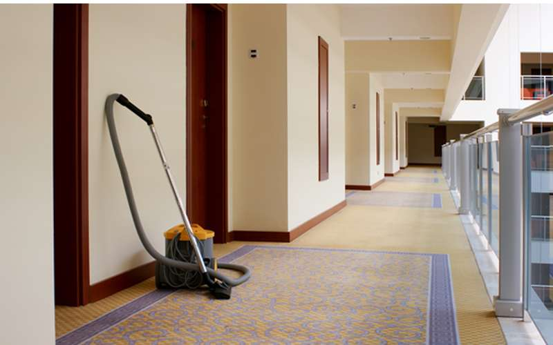 Best Carpet & Upholstery Cleaning (3)