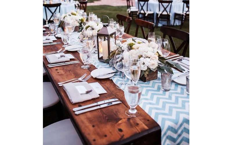 Rustic Robin Boutique Rental Co. (18)