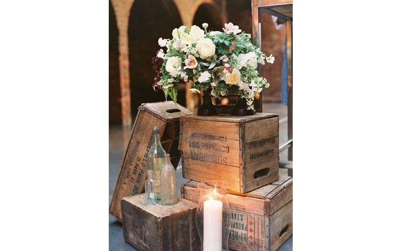 Rustic Robin Boutique Rental Co. (17)