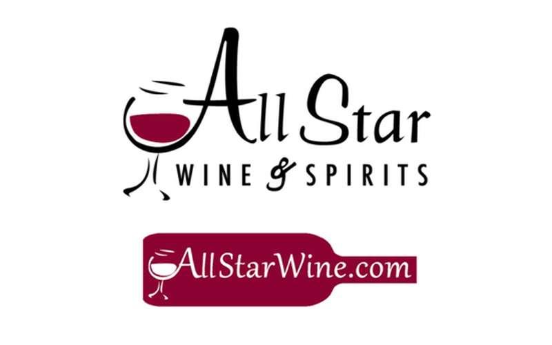 All Star Wine & Spirits (1)