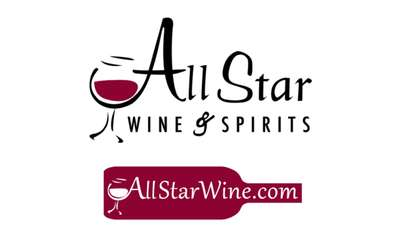 All Star Wine & Spirits