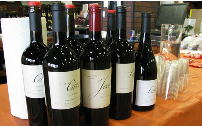 All Star Wine & Spirits (3)