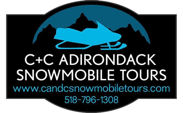 C+C Adirondack Snowmobile Tours (1)