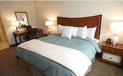 best albany ny extended stay hotels in the city nearby