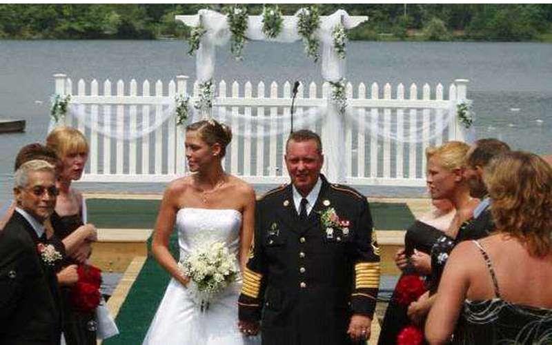 Crystal Cove Weddings (1)