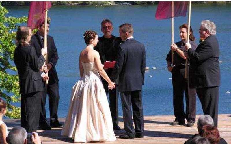 Crystal Cove Weddings (2)