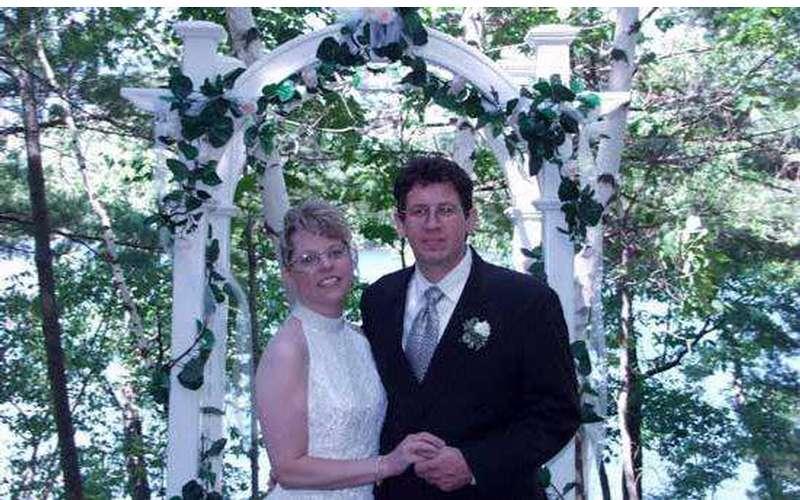 Crystal Cove Weddings (4)