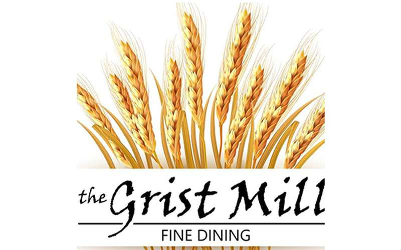 The Grist Mill (1)