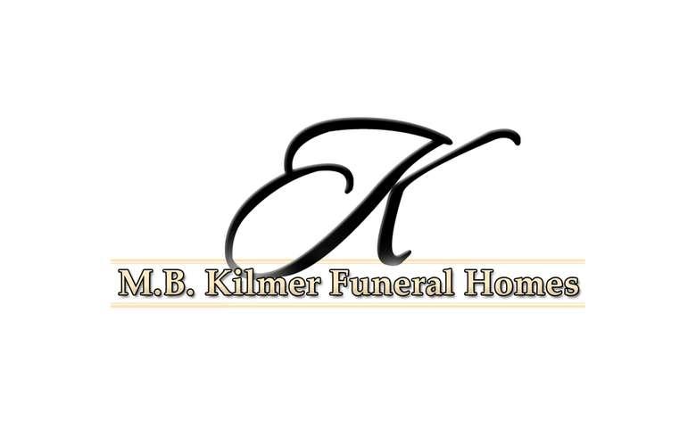 M.B. Kilmer Funeral Home - Argyle (1)