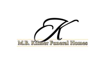 M.B. Kilmer Funeral Home - Fort Edward
