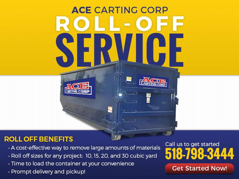 ACE Carting (2)