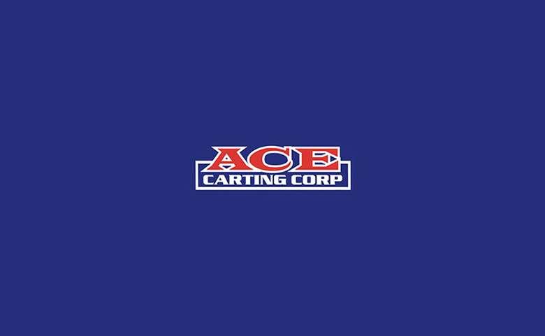 ACE Carting (1)
