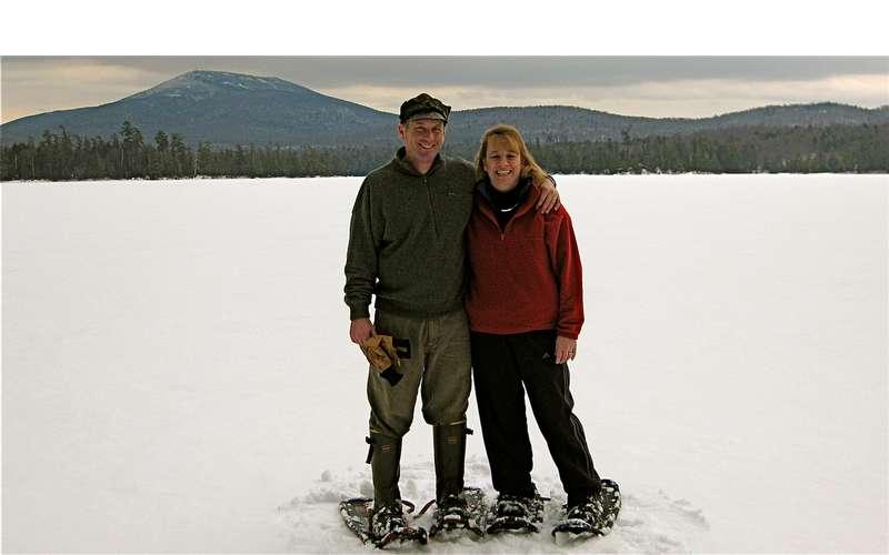 Adirondack Mt Land (16)