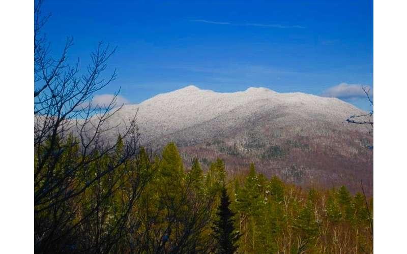 Adirondack Mt Land (9)