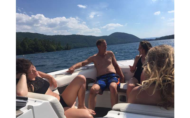 Bolton Boat Tours and Water Sports on Lake George (20)