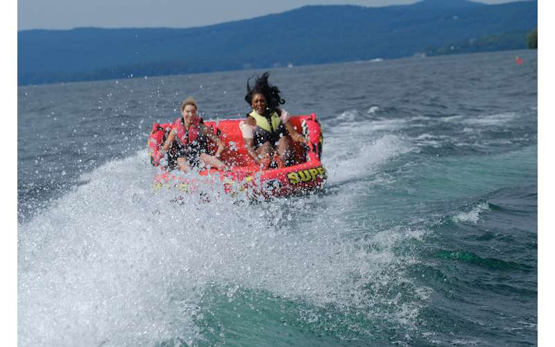 Bolton Boat Tours and Water Sports on Lake George (18)